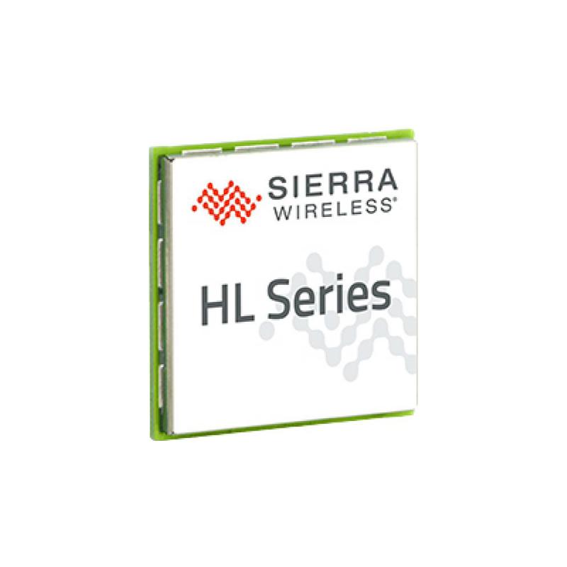 HL Series Sierra