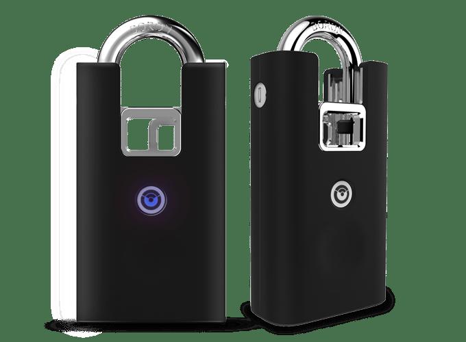 sera4-armored-padlock